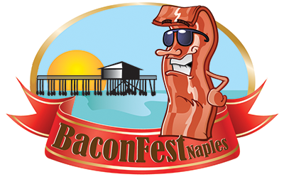 Johnsonvile Sausage Bacon Fest Naples